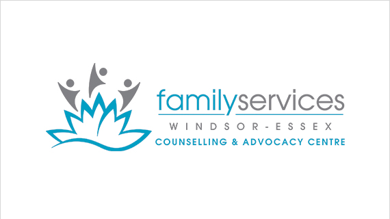 Family Services - Windsor-Essex