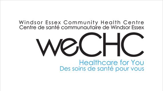 weCHC Teen Health Centre