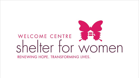 The Welcome Centre Shelter for Women