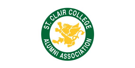 St Clair Alumni